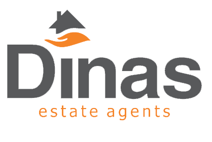 Dinas Estate Agents Personalised Property Investment
